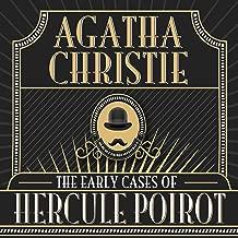 Best poirot audiobook free Reviews