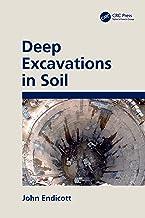 Deep Excavations in Soil
