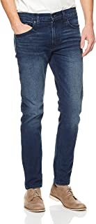 Levi's Men's 512 Slim Taper Fit Jeans