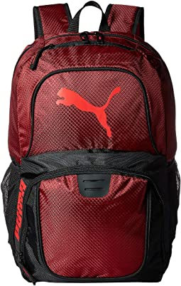 Evercat Contender 3.0 Backpack