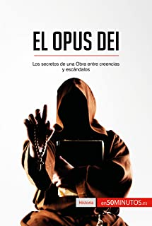 Best secretos de madrid es Reviews