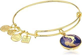 Alex and Ani Charity By Design Bright Future Bangle Bracelet