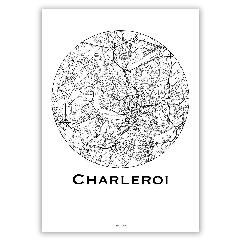 Charleroi site ul gratuit de dating