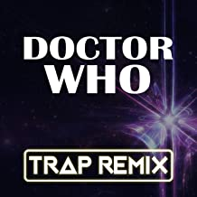 Best who trap remix Reviews