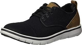 Giày cao cấp nam – Los Angeles Men's Saybrook Oxford