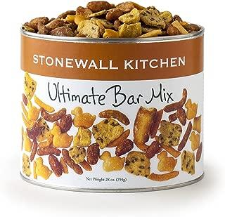 Stonewall Kitchen Ultimate Bar Mix, 28 Ounces