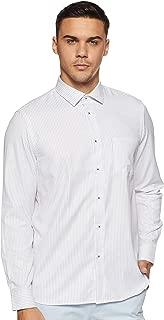 Arrow Newyork Men's Casual Shirt