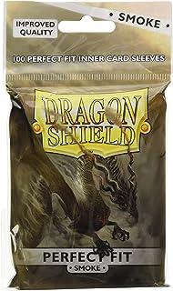10 Mejor Dragonshield Perfect Fit Smoke de 2020 – Mejor valorados y revisados