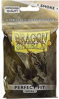 Best dragon shield smoke Reviews