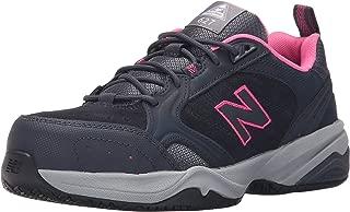 New Balance Women's WID627V1 Work Shoe-W