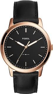 Fossil Men's The Minimalist - FS5376