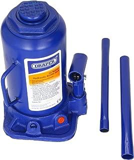 Draper 20 Tonne Hydraulic Bottle Jack - 39225