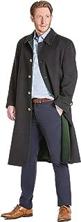 Best bavarian wool coat Reviews