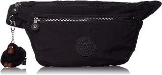Kipling Yasemina XL Waistpack, Adjustable, Multipocket, Zip Closure