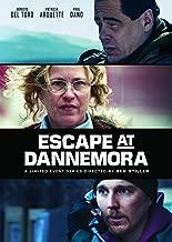 Best escape at dannemora dvd Reviews