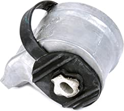 ACDelco 90538576 GM Original Equipment Motor Mount