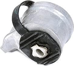 ACDelco 22727637 GM Original Equipment Motor Mount