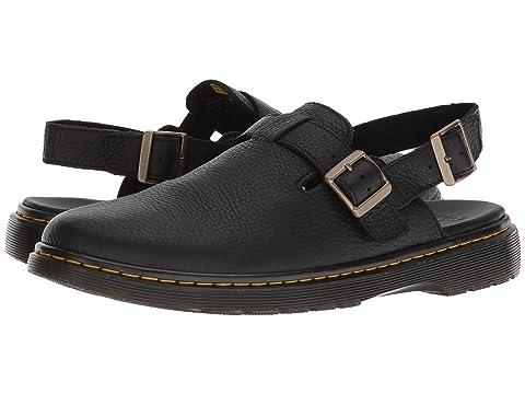 Doc Martens Dress Boots