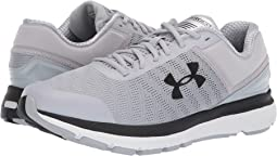452c7901b42d Men s Fabric Under Armour Shoes + FREE SHIPPING