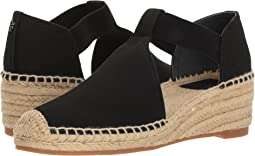 Tory Burch - Catalina 3 50mm Espadrille