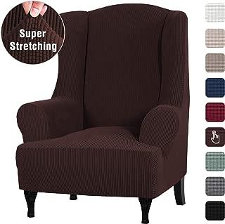 slipcovers armchairs