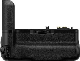 Fujifilm digitalt vertikalt batterihandtag VG-XT4