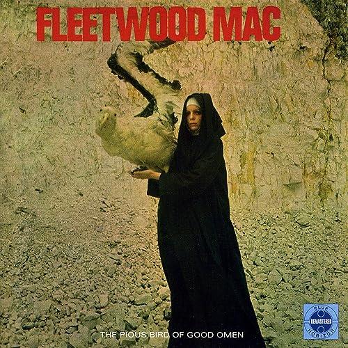 Rambling Pony No 2 Alternative Original Mix By Fleetwood Mac On Amazon Music Amazon Com