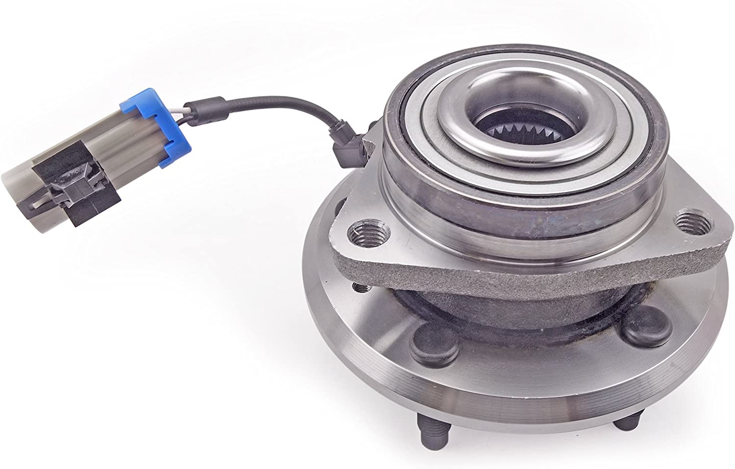 CRS NT513276 New Trust Wheel Bearing Hub Front Left F Weekly update Right Assembly