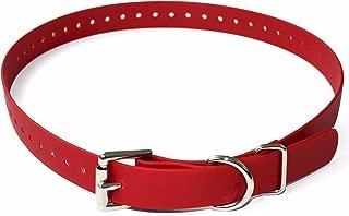 Best bio dog collar Reviews