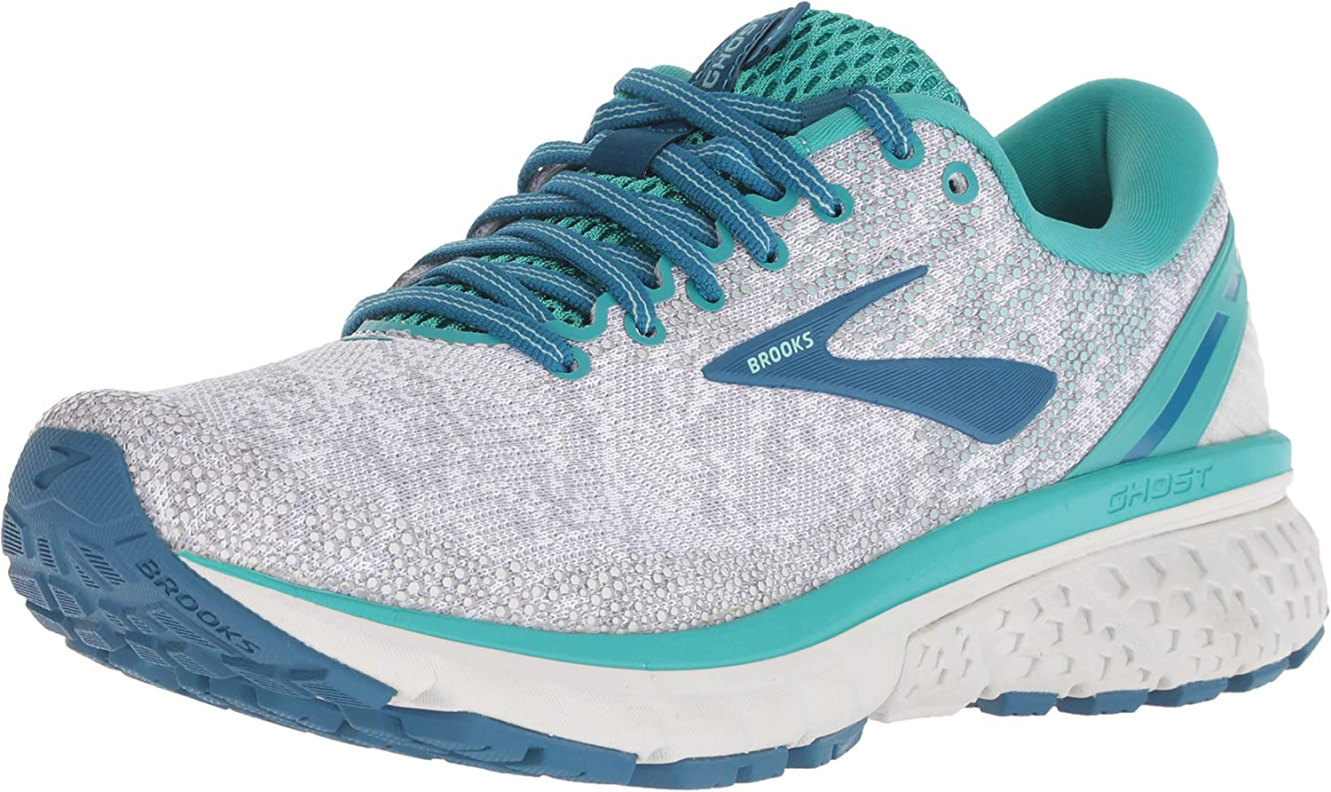 Brooks damen 39;s Ghost Ghost 11  Bis zu 60% Rabatt