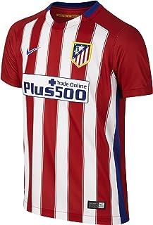 303cec16a1736 Nike Atlético de Madrid 2015/2016 - Camiseta Oficial