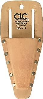 CLC Custom Leathercraft 417 Plier Tool Holder