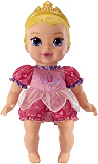 My First Disney Princess Baby Aurora Doll