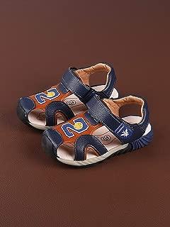 Walktrendy Boy's Outdoor Sandals