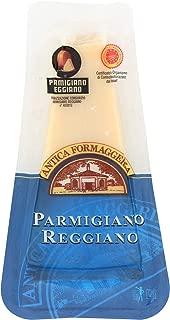 Antica Formaggeria, Parmigiano Reggiano Wedge, 7 oz