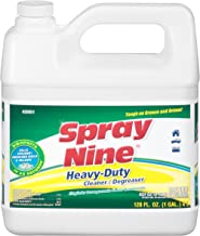 Spray Nine Multi-Purpose Cleaner & Disinfectant 1-Gallon