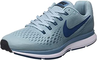 Women's Air Zoom Pegasus 34 Running Shoe