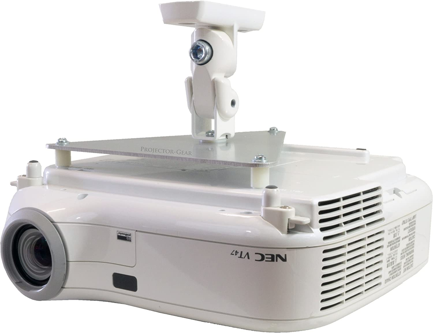 Popular popular Projector-Gear Projector Ceiling Mount Large discharge sale BENQ for HT1070 BH3020