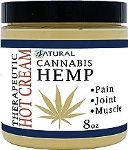 Best natural cannabis Reviews