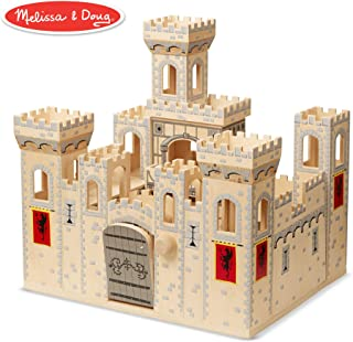 Amazon com: $50 to $100 - Dollhouses / Dolls & Accessories