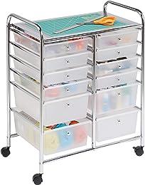 Best storage for crafts