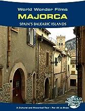 World Wonder Films - Majorca