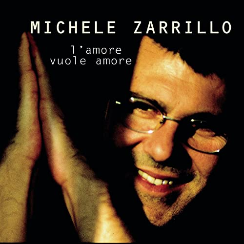 mp3 michele zarrillo