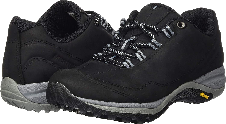 Merrell Womens Siren Traveller 3 Hiking Shoe