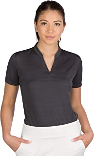 Best no problem polo shirts Reviews