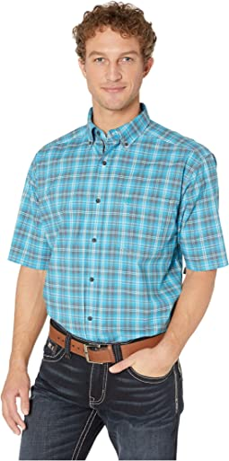 Fearson Stretch Shirt