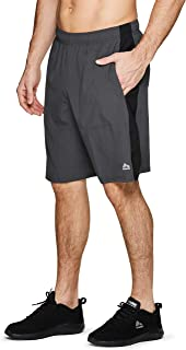 Best rbx athletic boxers Reviews
