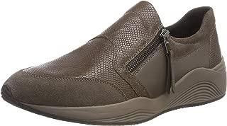 Geox Omaya Kadın Sneaker