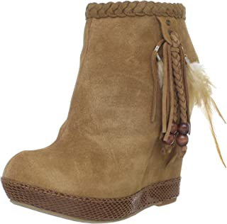 Chinese Laundry Women's Milana Ankle Boot