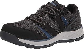 حذاء المشي للرجال من Propét Vercors